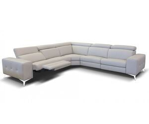 Bacco Sectional