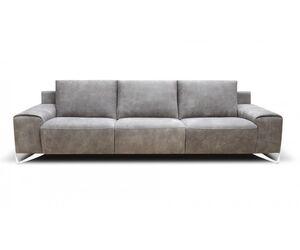 Boheme Sofa