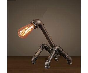 лампа настольная 6103–T1