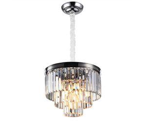 Подвесной светильник Newport 31106/S Nickel М0054998