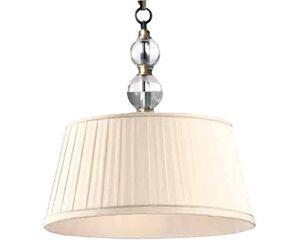 Подвесной светильник Newport 3103/S М0060261