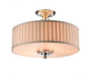 Потолочный светильник Newport 3105/PL М0054997