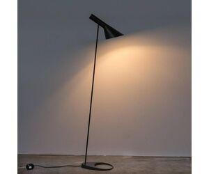 торшер AJ Floor Lamp