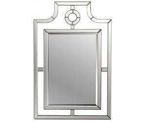 Венецианское зеркало Colombo